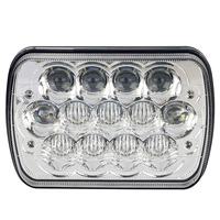 ZENOT LED HEADLIGHT