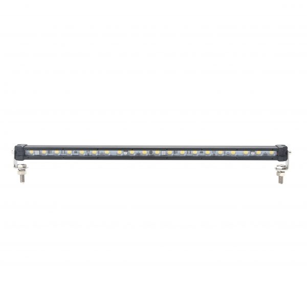 ZENOT SLIM SERIES LIGHT BAR