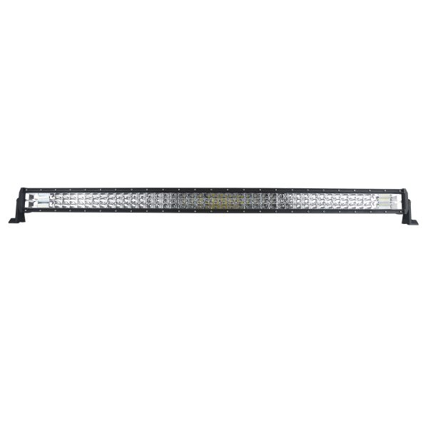 ZENOT PROJECTOR 32 INCH LIGHT BAR