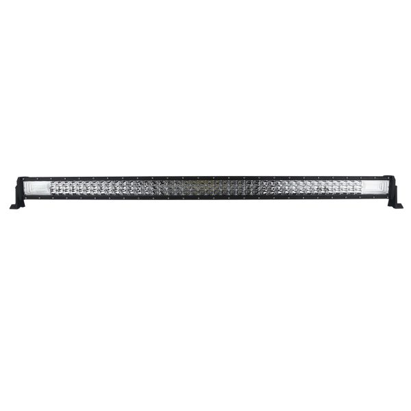 Zenot 42 inch Projector Series Light bar
