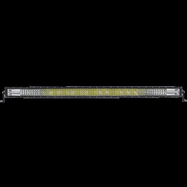 ZENOT CURVED LIGHT BAR